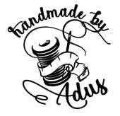 Handmade by Adus