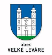 Obec Velke Levare